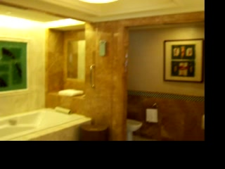 Shangri-La Hotel, Singapore: Shangri La hotel room 1921