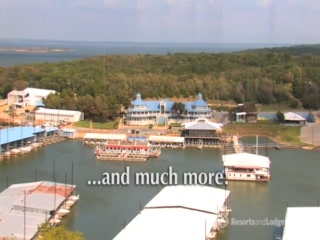 Barnacles Picture Of Tanglewood Resort And Conference
