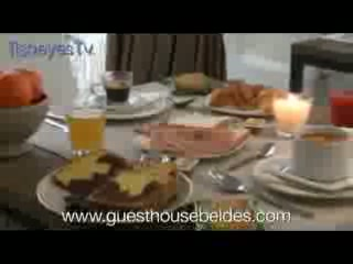 Hotel Beldes: Guest House Beldes Rome - 3 Star Hotels In Rome