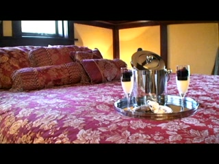 hilltop manor bed and breakfast hot springs arkansas oak suite rh tripadvisor com
