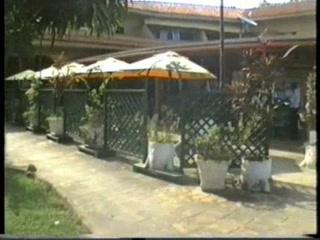 Bar Bar Malindi