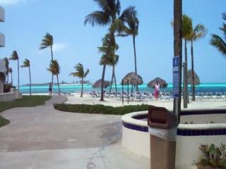 Melia Nassau Beach - All Inclusive : Sheraton Nassau Beach Resort