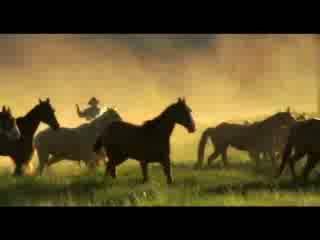 Black Mountain Ranch: Black Mountain Ranch - Colorado Guest Dude Ranch Adventure