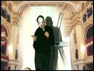 Larry G. Jones - Comic Singing Impressionist : Larry G Jones- Comic Singing Impressionist - Las Vegas Comedy show