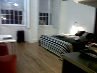 Your apartment in Porto Historical Center