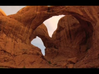 Moab - Where Adventure Begins