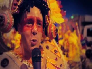 ريو دي جانيرو: Desempacotando Rio de Janeiro com Ricardo Freire - Hoteis.com - Ep. 2