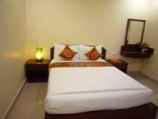 斯瓦萊酒店照片