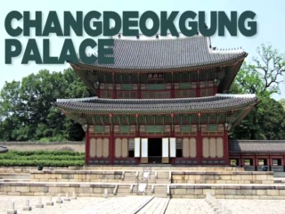 Seul, Güney Kore: Seoul, South Korea Travel Guide - Top Attractions