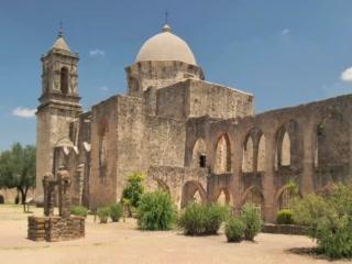 San Antonio Top 5 Travel Attractions Video Of San