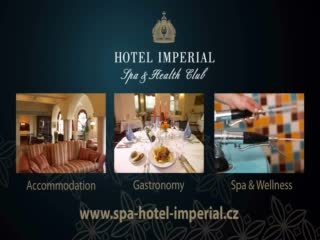 Hotel Imperial 사진