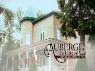 Littoral - Hotel & Spa : Auberge du Littoral