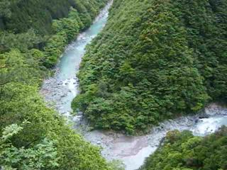 Iyakei Valley: ♥ 世界が愛するニッポンを知る旅 ♥