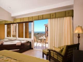 PENINSULA Resort Langosta Tamarindo