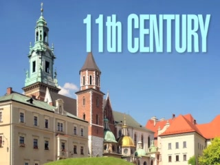 Krakow - Top 5 Travel Attractions