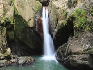 Пуэрто-Рико: Puerto Rico - Top 5 Travel Attractions