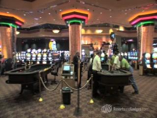 Casino near baraboo wi poker card
