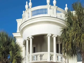 ‪تشارلستون, ساوث كارولينا: Charleston - Top 5 Travel Attractions‬