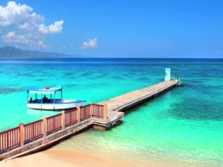 Giamaica: Jamaica - Top 5 Travel Attractions