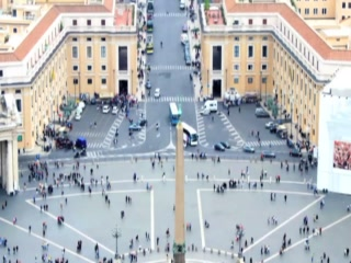 โรม, อิตาลี: Rome, Italy - Top 10 Travel Attractions