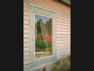 Северо-Восточное королевство, Вермонт: Agritourism in Vermont's Northeast Kingdom
