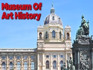 Vienna, Austria - Top 10 Travel Attractions