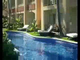 Majestic Elegance Punta Cana: majestic elegance, punta can -  perfect winter holidays