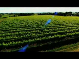 Barossa Valley, ออสเตรเลีย: Barossa Official Clip