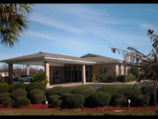 Americas Best Value Inn & Suites- Foley / Gulf Shores: Best Lodging Choice in Foley