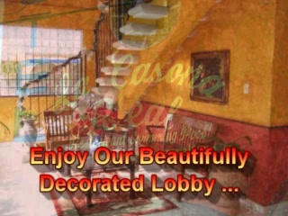 Hotel La Casona Real Cozumel Virtual Tour