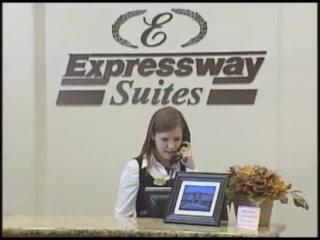 Expressway Suites of Fargo: Expressway Suites Leisure