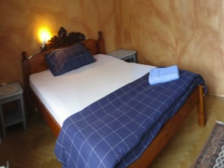 Poets Corner Hostel Olomouc: Poets' Corner Hostel Private rooms