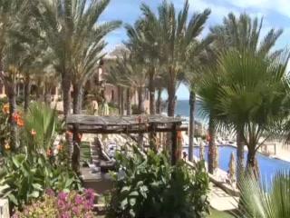 Esperanza - An Auberge Resort: Esperanza