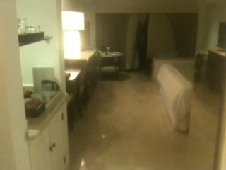 Grand Fiesta Americana Coral Beach Cancun: Jr suite 909