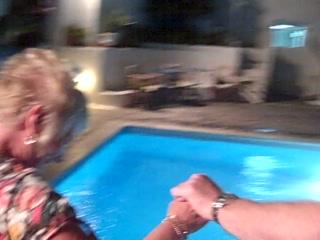 Hotel Tagoo: Greek Night