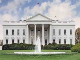 [Image: white-house-great-attractions-5.jpg]