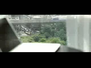 Adelphi Grande Bangkok by Compass Hospitality: Adelphi Grande Bangkok - Video Tour