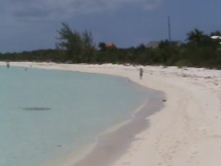 Προβιντενσιάλες: Taylor Bay, Turks and Caicos - Rent a Car and Go!