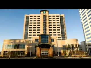 Embassy Suites by Hilton Houston - Energy Corridor: Embassy Suites Houston - Energy Corridor