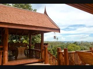 Good Time Resort Koh Mak: Goodtime Resort