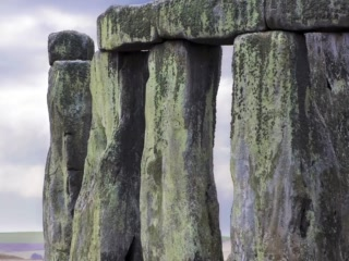 Stonehenge - Great Attractions (United Kingdom)