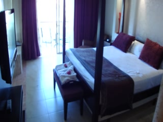 Majestic Elegance Punta Cana: 1 Bedroom suite