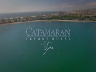 The Catamaran Resort Hotel and Spa