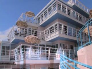 Laguna Riviera Beach Resort: Laguna Riviera On The Beach, Laguna Beach, California