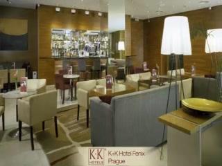 K+K Hotel Fenix - short video