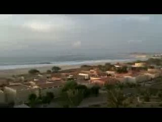 Royal Horizon Boa Vista : Royal Decameron (Boa Vista, Cape Verde)