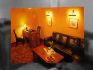 Amber Hotel: Hotel Amber, Krakow