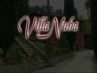 Villa Nuba Charming Apartments: Villa Nuba holiday cottages rental in Perugia, Umbria - The  video