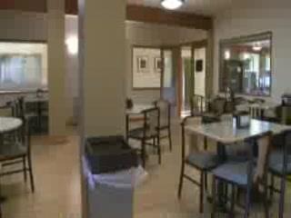 Inn at Wecoma Lincoln City: Inn at Wecoma