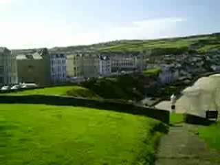 Port Erin, UK: Port of Erin